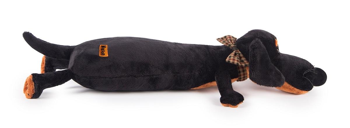 Игрушка собака такса ваксон купить