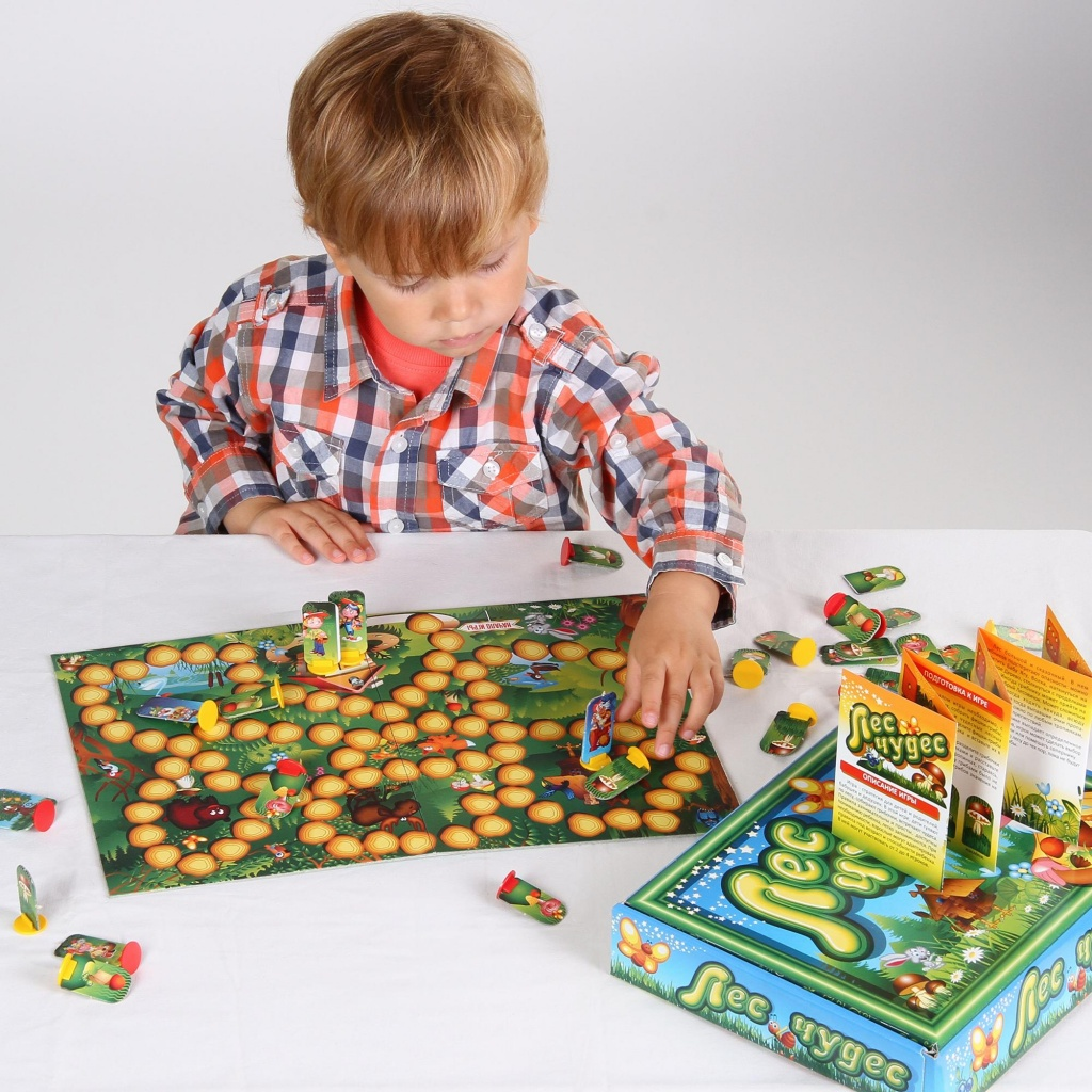 игра кубик блок