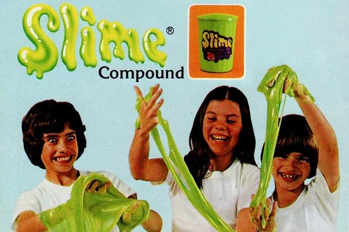 content_78slime.jpg